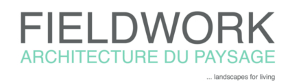 Fieldwork logo site