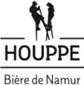 Houppe logo site