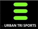 Uts logo site
