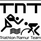 Triathlon Namur Team